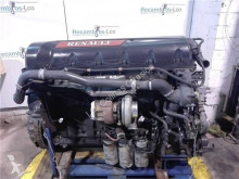 Repuestos para camiones motor Renault Premium Moteur pour camion 2 Distribution 460.19