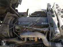 Iveco Stralis Moteur pour camion (AD/AT) FG AD F/ P 4X2 [10,3 Ltr. - 309 kW Diesel] motor brugt