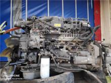 Motor Renault Midlum Moteur Despiece Motor pour camion 220.18/D