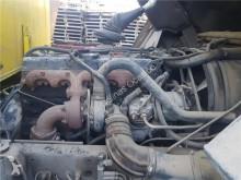 MAN Moteur Completo pour camion 15.192 15.192 FL moteur occasion