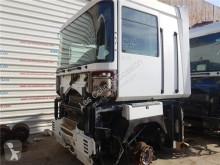 Renault Magnum Cabine pour camion 480.18T cabine / carrosserie occasion