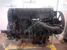 Repuestos para camiones Iveco Eurostar Moteur pour camion (LD) FSA (LD 440 E 43 4X2) motor usado