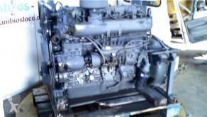 Repuestos para camiones motor Pegaso Moteur pour camion COMET
