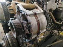 Pièces détachées PL Nissan Atleon Alternateur pour camion 165.75 occasion