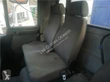 Hytt/karosseri MAN Siège Asiento Delantero Derecho pour camion 9.224 18.264FLL