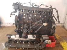repuestos para camiones MAN Carter de vilebrequin pour camion M 2000 L 12.224 LC, LLC, LRC, LLRC