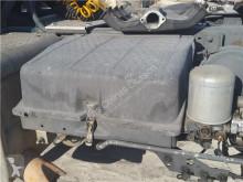 Pièces détachées PL Boîtier de batterie Tapa Baterias pour camion MERCEDES-BENZ ACTROS 1840,1840 L occasion