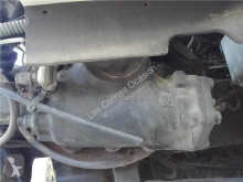 Renault Premium Direction assistée Caja Direccion Asistida pour camion Distribution 420.18D used steering