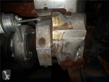 Peças pesados Nissan Cabstar Alternateur pour camion 35.13 usado