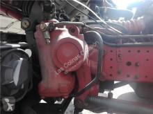 Direction Iveco Eurocargo Direction assistée pour camion tector Chasis (Modelo 150 E 24) [5,9 Ltr. - 176 kW Diesel]