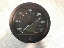 Système électrique Nissan Atleon Tableau de bord Reloj Cuenta Kms pour camion 165.75