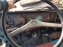 Repuestos para camiones Volant pour camion MERCEDES-BENZ LP 813-42 LP 813 usado