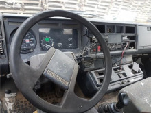 Repuestos para camiones Renault Volant Volante pour camion M 250.13,15,16)C,D,T Midl. E2 MIDLINER VERSIÓN A usado