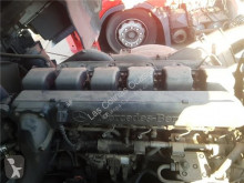 OM Motor Moteur pour camion MERCEDES-BENZ Axor 2 - Ejes Serie / BM 944 1843 4X2 457 LA [12,0 Ltr. - 315 kW R6 Diesel ( 457 LA)]