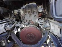 Renault Premium Moteur pour camion Distribution 420.18D used motor