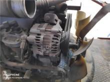 Ricambio per autocarri Renault Midlum Alternateur Alternador pour camion 220.18/D usato