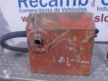 Peças pesados Volvo FL Réservoir hydraulique pour camion 614 - 180/220