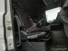 Scania Siège pour camion Serie 4 (P/R 124 C)(1996->) FG 420 (4X2) E3 [11,7 Ltr. - 309 kW Diesel]
