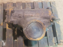 Volvo Direction assistée ZF pour camion CAJA DIRECCION used steering