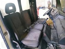 Nissan Atleon Siège Asiento Delantero Derecho pour camion 165.75 hytt/karosseri begagnad