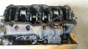 ricambio per autocarri Mack Bloc-moteur pour tracteur routier RENAULT .480