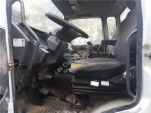Renault Siège Asiento Delantero Izquierdo pour camion M 250.13,15,16)C,D,T Midl. E2 MIDLINER VERSIÓN A tweedehands cabine/carrosserie