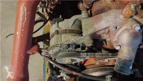 Pièces détachées PL Iveco Eurocargo Alternateur Alternador pour camion Chasis (Typ 150 E 23) [5,9 Ltr. - 167 kW Diesel] occasion