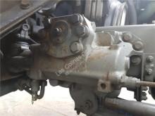 Volvo steering FL Direction assistée Caja Direccion Asistida pour camion 6 618