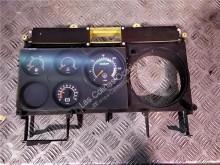 DAF Tableau de bord Cuadro Instrumentos pour camion sistema eléctrico usado