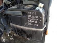 AdBlue Iveco Stralis Réservoir AdBlue pour camion AD 440S45, AT 440S45