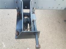 Pièces détachées PL MAN LC Fixations pour camion 18.224 LE280 B occasion