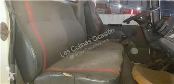 Nissan Siège Asiento Delantero Izquierdo pour camion L - 45.085 PR / 2800 / 4.5 / 63 KW [3,0 Ltr. - 63 kW Diesel]