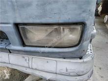 OM Phare Faro Delantero pour camion MERCEDES-BENZ Atego 2-Ejes 18 T /BM 950/2/4 1823 (4X2) 906 LA [6,4 Ltr. - 170 kW Diesel ( 906 LA)] LKW Ersatzteile gebrauchter