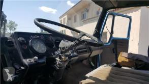 Pièces détachées PL Volant pour camion MERCEDES-BENZ 1922 occasion