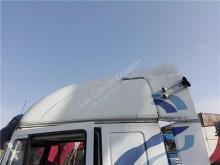 Cabine / carrosserie Iveco Stralis Toit ouvrant pour tracteur routier AS 440S48