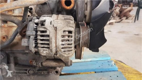 Części zamienne do pojazdów ciężarowych Nissan Atleon Alternateur pour camion 140.75 używana