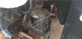 MAN Direction assistée Caja Direccion Asistida pour camion 8.185LC LE 180 C direction occasion