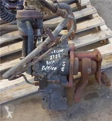 Direction Direction assistée Caja Direccion Asistida pour camion MERCEDES-BENZ 1922 1922