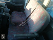 Repuestos para camiones cabina / Carrocería Iveco Eurocargo Siège Delantero Derecho pour camion 150E 23
