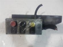 Sistem electric Tableau de bord Mandos Para Carroceria ROS ROCA EQUIPO BASURA pour camion
