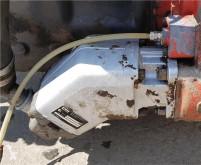 pièces détachées PL Scania Pompe hydraulique pour camion Serie 4 (P/R 124 C)(1996->) FG 400 (6X4) E2 [11,7 Ltr. - 294 kW Diesel]