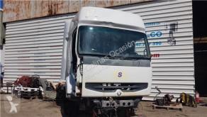 Repuestos para camiones cabina / Carrocería Renault Premium Cabine Cabina Completa pour tracteur routier Distribution 420.18