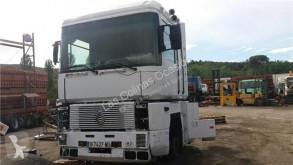 Repuestos para camiones cabina / Carrocería Renault Magnum Cabine pour tracteur routier AE380 T