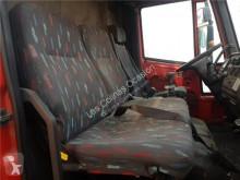 Peças pesados Iveco Eurocargo Siège Asiento Delantero Derecho pour camion 80EL 170 TECTOR cabine / Carroçaria usado