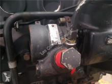 Reservdelar lastbilar MAN Pompe de direction assistée pour camion VW 155PK MOTOR begagnad