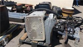 Pièces détachées PL nc Réservoir hydraulique pour camion MERCEDES-BENZ ACTROS 1835 K occasion