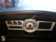 Pièces détachées PL Renault Magnum Tableau de bord Cuadro Completo pour tracteur routier DXi 13 460.18 T occasion