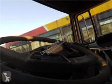 Vrachtwagenonderdelen Volvo FL Volant pour camion 614 - 180/220 614 BASCULANTE tweedehands
