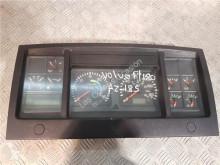 Volvo electric system FL Tableau de bord Cuadro Instrumentos pour camion 6 618
