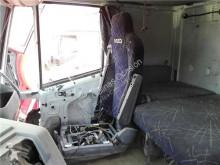 Kabina / karosérie Iveco Stralis Siège Delantero Derecho pour camion AS 440S48